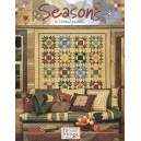 Seasons by Debbie Mumm (4215LA)