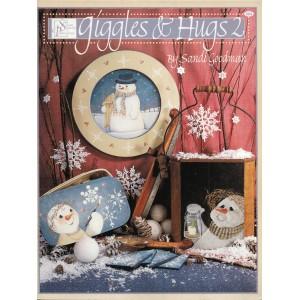 Giggles e Hugs (00564)