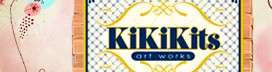 Kikikits Art Works