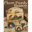 It's Plum P.Season