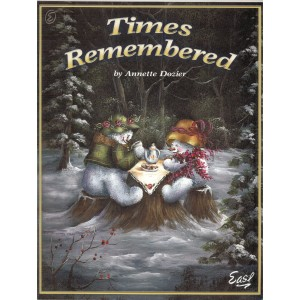 Times Remembered (02574)
