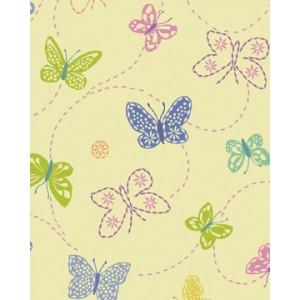 Backyard Butterfly (02611-60)
