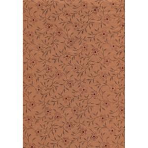Sandhill Plums (9355-12)