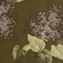 Lilac Hill Lilacs