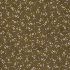 Lilac Hill Lilacs (2053-15)
