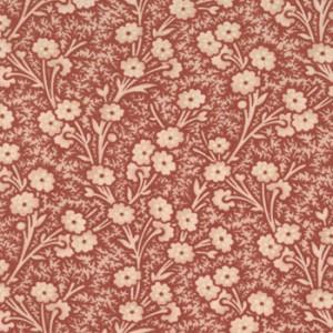 Lilac Hill Lilacs (2056-12)