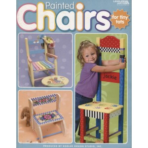 Painted Chairs (22615LA)