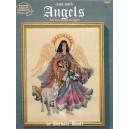 Revista  Angels