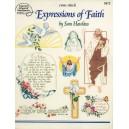 Revista Express of Faith