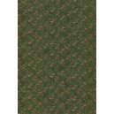 Garden Grove (5960-66)