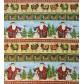 Santa's Journey (23834MGM)
