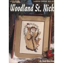 Woodland St. Nick