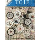 Revista TGIF (203)