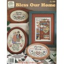 Bless Our Home (JL199)