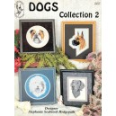 Dogs collection 2