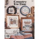 Country Tea Time (JL148)