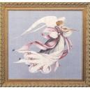 Angel of Spring (L&L23)