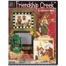 Friendship Creek