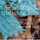 Ocean Breezer (B888)