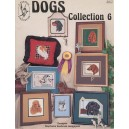 Dogs Collection 6 (BOOK174)