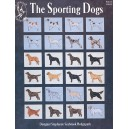 The Sporting Dogs (BOOK211)