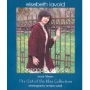 The Out off the Blue Collection (02467)