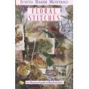 Floral Stitches (10225)