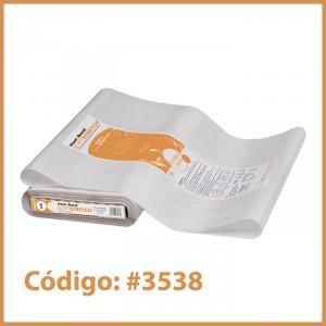 Termocolante Soft Stretch LITE (3538)