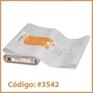 Termocolante Soft Stretch ULTRA (3542)
