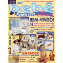 Revista Ponto Cruz (00019)