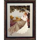 The Wedding......(L&L19)