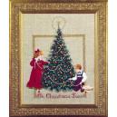 Oh, Christmas Tree......L&L 24