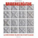 Broderie Créative (532325)