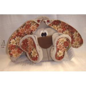 Apostila Bolsa bunny Bag (C&LB010)