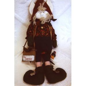 Apostila Elf (C&LC013)