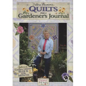 Gardener's Journal (20031)