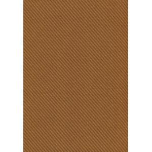 Mischief (02873-77)